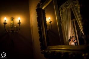 villamattioli-matrimonio-lesmo-dimoredelgusto (49)