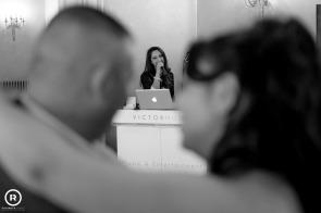 villamattioli-matrimonio-lesmo-dimoredelgusto (50)