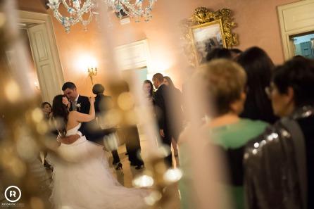 villamattioli-matrimonio-lesmo-dimoredelgusto (51)