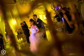 villamattioli-matrimonio-lesmo-dimoredelgusto (55)