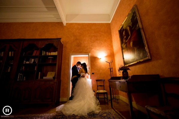 villamattioli-matrimonio-lesmo-dimoredelgusto (58)