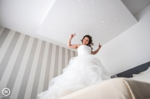 villamattioli-matrimonio-lesmo-dimoredelgusto (7)