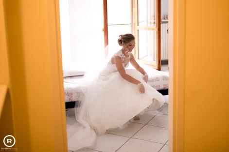 villatoscanini-matrimonio-crema (12)