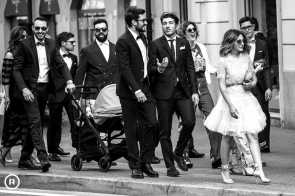 villatoscanini-matrimonio-crema (19)
