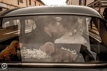 villatoscanini-matrimonio-crema (38)