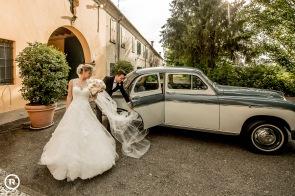 villatoscanini-matrimonio-crema (41)
