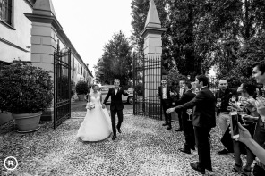 villatoscanini-matrimonio-crema (42)