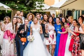 villatoscanini-matrimonio-crema (46)