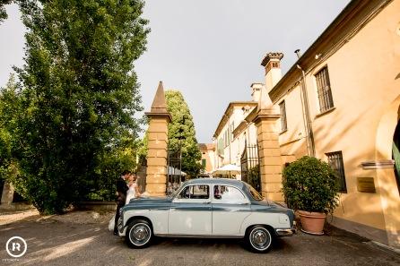 villatoscanini-matrimonio-crema (48)