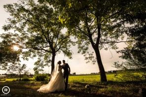 villatoscanini-matrimonio-crema (53)