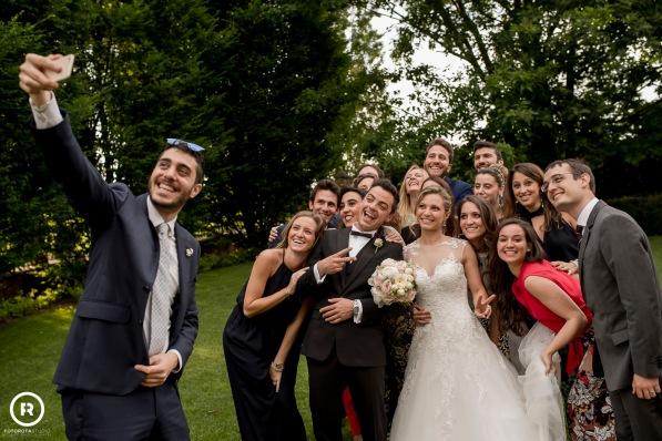 villatoscanini-matrimonio-crema (61)