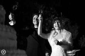 villatoscanini-matrimonio-crema (79)