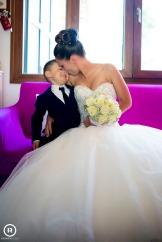 agriturismo-lafiorida-matrimonio (10)