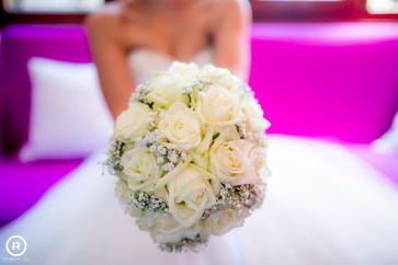 agriturismo-lafiorida-matrimonio (11)