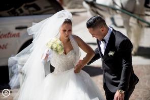 agriturismo-lafiorida-matrimonio (16)