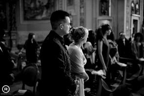 agriturismo-lafiorida-matrimonio (17)