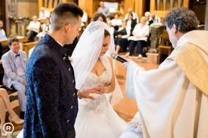 agriturismo-lafiorida-matrimonio (24)