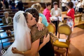 agriturismo-lafiorida-matrimonio (27)
