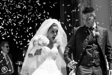 agriturismo-lafiorida-matrimonio (30)