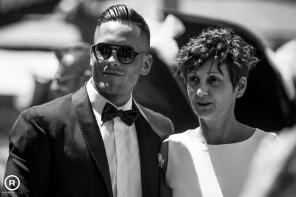 agriturismo-lafiorida-matrimonio (32)