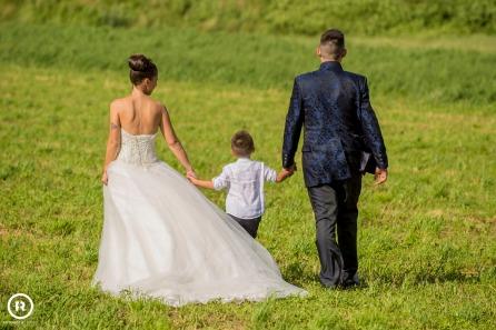 agriturismo-lafiorida-matrimonio (40)