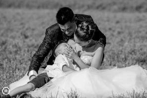 agriturismo-lafiorida-matrimonio (42)