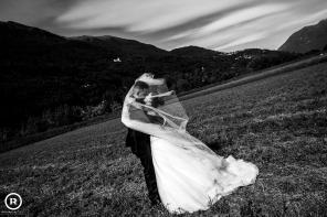 agriturismo-lafiorida-matrimonio (43)