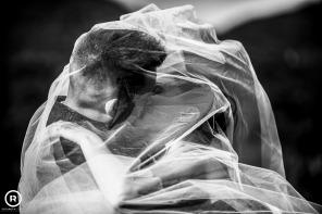 agriturismo-lafiorida-matrimonio (44)