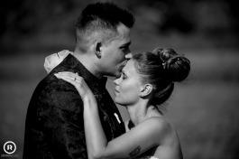 agriturismo-lafiorida-matrimonio (45)