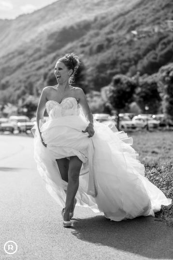 agriturismo-lafiorida-matrimonio (48)