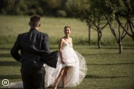 agriturismo-lafiorida-matrimonio (50)