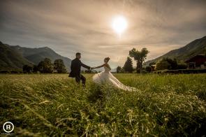 agriturismo-lafiorida-matrimonio (54)