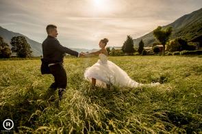 agriturismo-lafiorida-matrimonio (55)