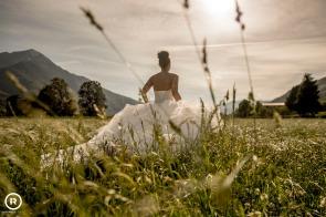 agriturismo-lafiorida-matrimonio (56)
