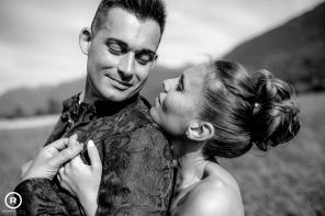 agriturismo-lafiorida-matrimonio (58)
