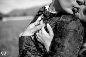 agriturismo-lafiorida-matrimonio (59)