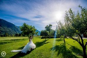 agriturismo-lafiorida-matrimonio (60)