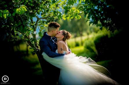 agriturismo-lafiorida-matrimonio (61)