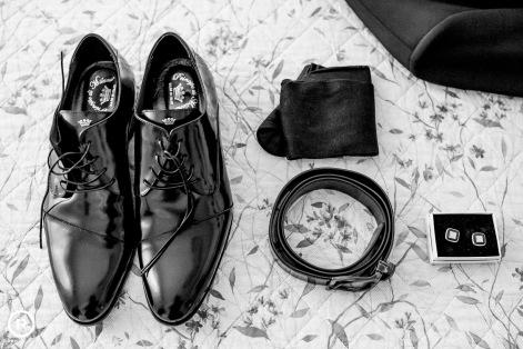 castellodicasiglio-foto-matrimoni (1)