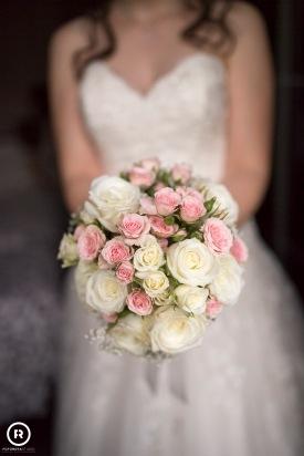 castellodicasiglio-foto-matrimoni (10)