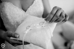 castellodicasiglio-foto-matrimoni (12)