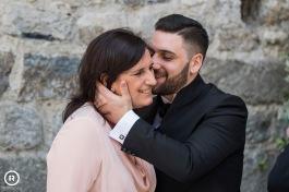 castellodicasiglio-foto-matrimoni (14)