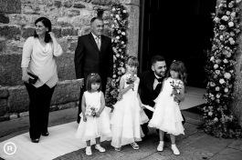 castellodicasiglio-foto-matrimoni (15)