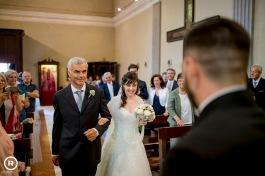 castellodicasiglio-foto-matrimoni (18)