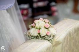 castellodicasiglio-foto-matrimoni (19)