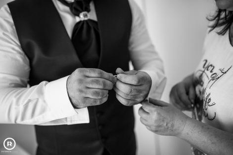 castellodicasiglio-foto-matrimoni (2)