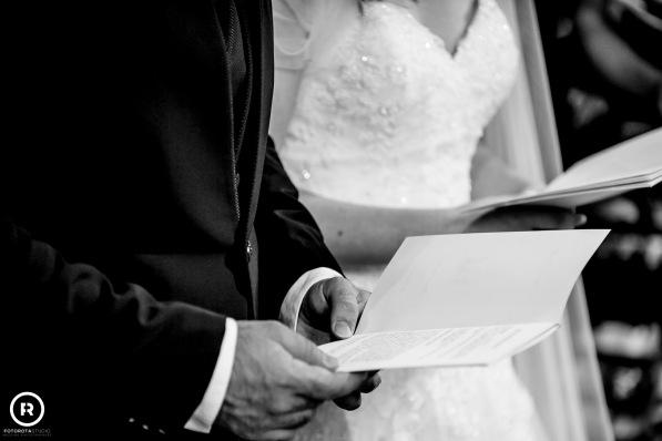 castellodicasiglio-foto-matrimoni (20)