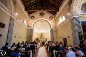 castellodicasiglio-foto-matrimoni (21)