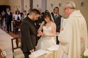 castellodicasiglio-foto-matrimoni (22)