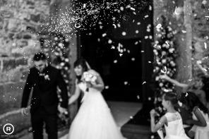 castellodicasiglio-foto-matrimoni (24)